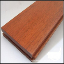 T&G Solid Jatoba Wood Flooring