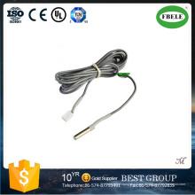 Sensor de temperatura digital de controle de temperatura de água (FBELE)