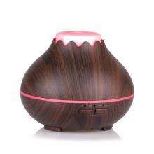 Mini Portable Cute Usb Humidifier For Bedroom Desk