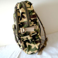 Hiking Outdoor Camouflage Sport Rugzakken