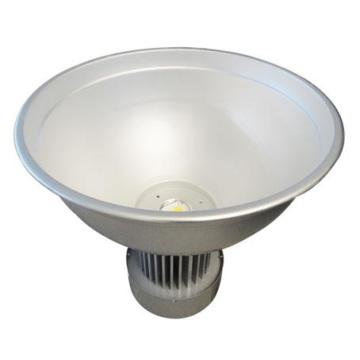 Cổ điển 30 watt LED High Bay Light