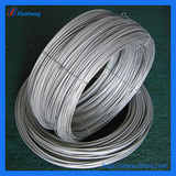 pure ta1 tantalum wire/filament/silk 99.95% for medical in stock