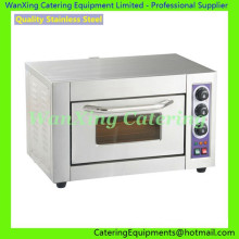 Electric Baking Oven EB-420
