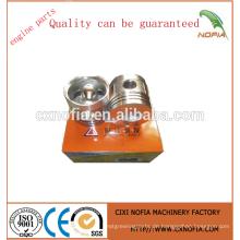 Beste Qualität Xinchai 498 Motor Teile
