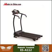Alta Qualidade Proform 730CS Treadmill Laptop Holder Irlanda