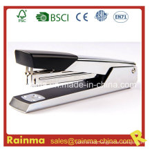 High Standard 24/6&26/6 25 Pages Stapler