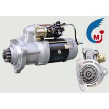 Starter Motor Auto Starter for Mack E7 12V 6.5kw