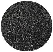 Silicon Carbide (SiC)