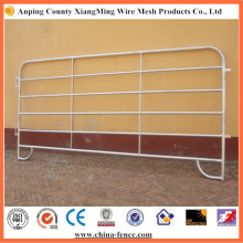 Horse Fencing Panels Portable Horse Fencing Horse Round Pen for Sale
