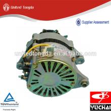 Geniune Yuchai alternator for D0708-3701100A