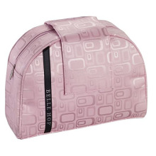 toiletry bags,toiletry bag for women