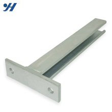 High Quality Slotted Channel Wall T Bracket