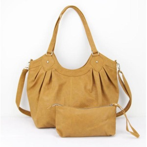 High-Quality Classic Fashion Tote Women Handbag