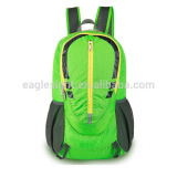 Ultralight Foldable Waterproof Camping Backpack Bag