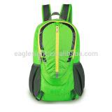 Ultralight Foldable Waterproof Camping Backpack Bag