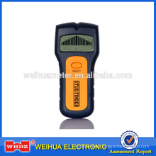 Metal Detector with 3 in 1 Stud Finder Detect Stud & joist AC Live Wires or Metals behind Wall Stud Detector TS79