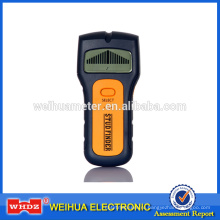 Детектор металла с 3 в 1 Стад Искатель обнаружить шпильки и балки переменного тока провода или металлов за детектор стены шпильки TS79