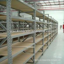 Nanjing Jracking selective sheet storage rack