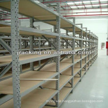 Nanjing Jracking selective sheet storage rack