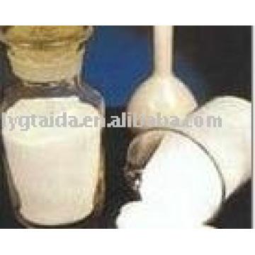 Fosfatos compostos de injeção de presunto de acordo com a proporção
