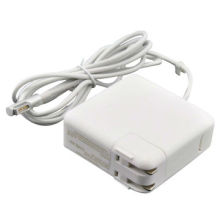 Wholesale 85W Power Adapter for Apple's MacBook Pro (15 and 17-inch), 18.5V, 4.6A MagSafe