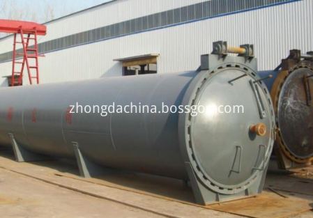 Galvanized Steel Storage Containers
