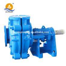 Zentrifugalpapier-Verarbeitungs-Lager-Abfall-Erz-Massen-Schlamm-Pumpe