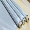 Treillis métallique en acier inoxydable de qualité alimentaire / tissu métallique tissé