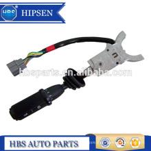 Interruptor das peças sobresselentes de JCB para a frente e reverso (OE: 701/80298)