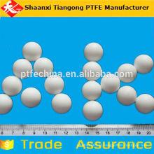 Tinaan Gong marca fábrica de vendas diretas ptfe válvulas de esfera para a bomba
