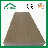 New Technology PVC Flooring Suface Asa Wood Texture (HS-02)