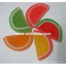 Jalea de frutas