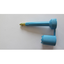 Barrier Container Security Bolt Seal