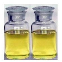 Calcium Dodecylben-Zenesulfonate