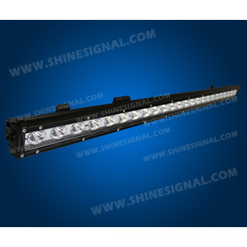 120W LED Gitter Bar Light (SA5-24 120W)