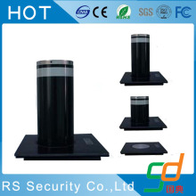 Durable Hydraulic Rising Security Bollard