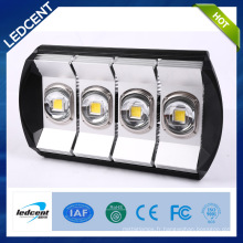 180W LED Tunnel Light avec CE RoHS FCC