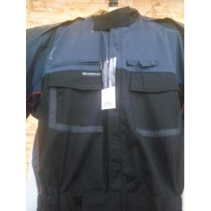 Machinery Spring Autumn Auto Repairing Coverall