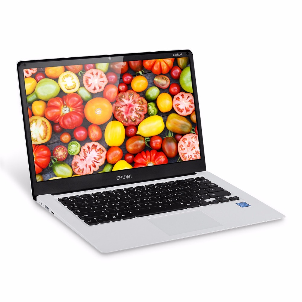chuwi-lapbook-14-1-inch-laptop-windows10-intel-apollo-lake-n3450-4gb-ram-64gb-rom-1920x1080-full-hd-external-3g-hdmi-notebook-pc