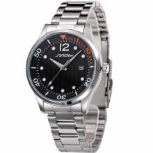 2015 top brand watches men, SHINOBI branded watches for men