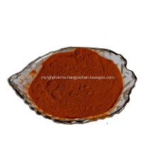 Tea Polyphenols Powder Tea Extract Powder Polyphenol 98%