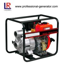 2-4 Inch Diesel Trash Water Pump