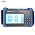 OTDR série PG-1500 monomode / multi mode 1310/1550 / 1625nm, plage dynamique 37/36 / 36dB