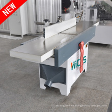 MB504f Planer Thicknesser a la venta Cutting Board Planer