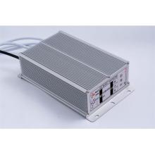 12V150W Constante Voitage fuente de alimentación serie de exterior