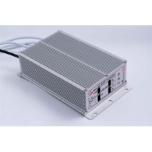 12V150W Constante Voitage Power Supply Series of Outdoor