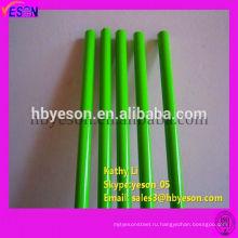 Металлические ручки для дома и сада