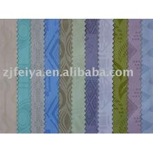 Damasco Shadda Bazin Guinea Brocade Fabric