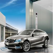 Tiefgarage Car Lift für Haus Garage