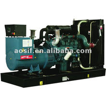 Doosan 700kva Dieselgenerator mit ISO & CE